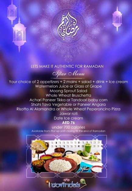 Ramdan Flyer.jpg