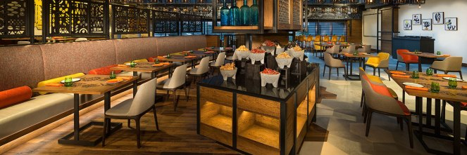 hyatt-regency-dubai-creek-heights-p079-la-tablita-restaurant-masthead-feature-panel-medium