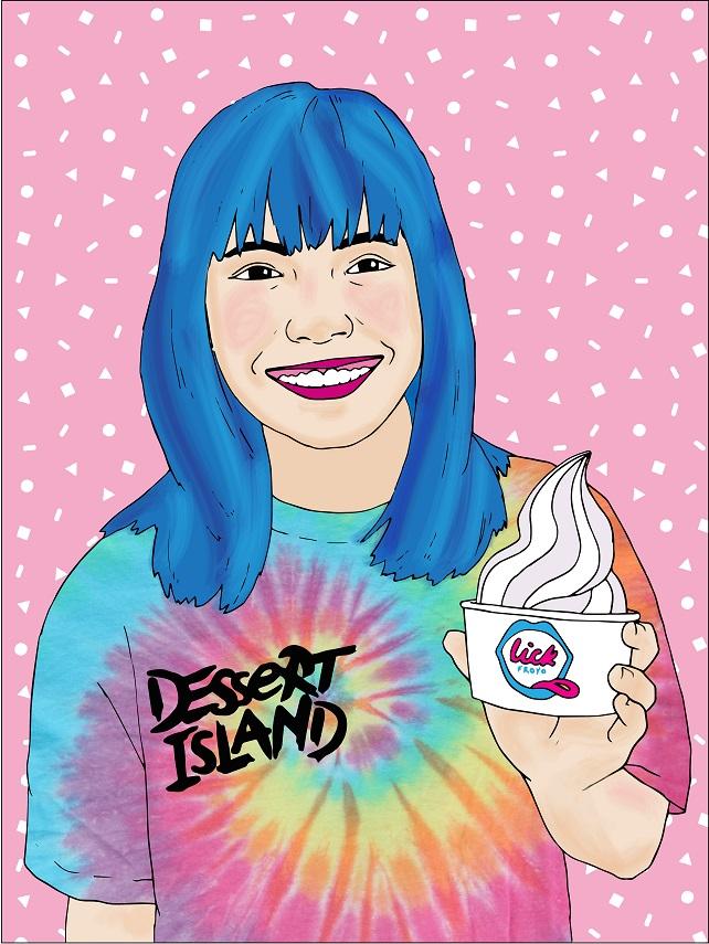 DessertIsland_lick