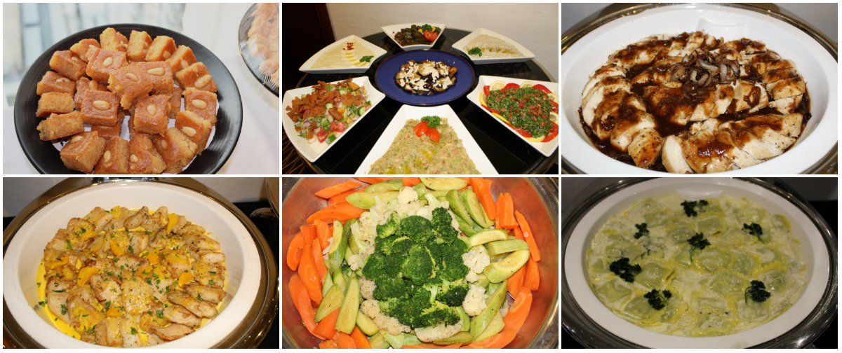 Beautiful Arabic Eid Al-Fitr Food - collage8  Best Photo Reference_968479 .jpg?w\u003d663