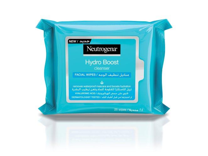 Neutrogena_HydroBoost_CleansingFacialWipes_AED33