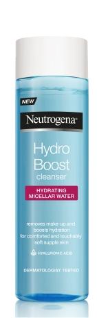 Neutrogena_HydroBoost_MicellarWater_AED36