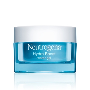 Neutrogena_HydroBoost_WaterGel_AED39